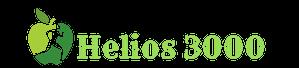 Helios 3000